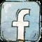facebook_color