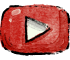 youtube_color