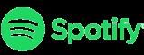 logo_spotifu